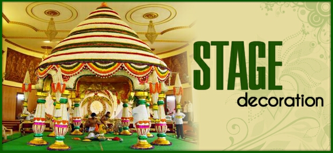 catering services in tamilnadu